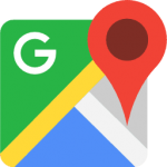 google-map-btn